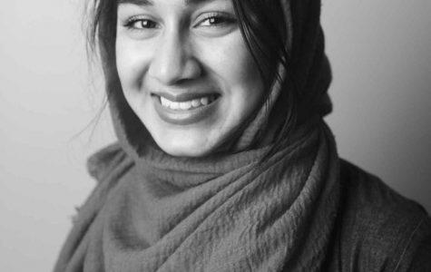 Zaynab Hossain