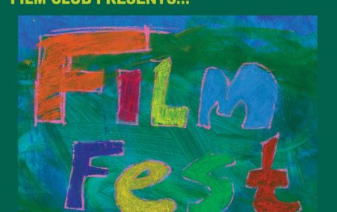 Third annual Film Fest keeps it reel