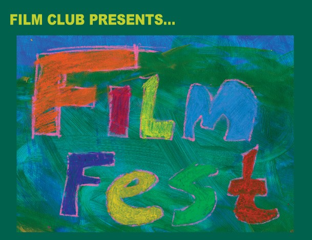 Third annual Film Fest keeps it reel