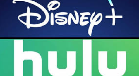 Disney+ releases and then sadly censors its media