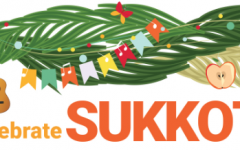 Students are invited to celebrate Sukkot