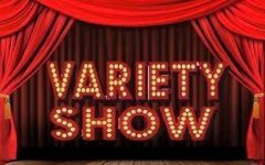 Watch Niles North variety show this Friday!