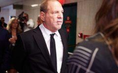 Harvey Weinstein's $25 million settlement ignites rage
