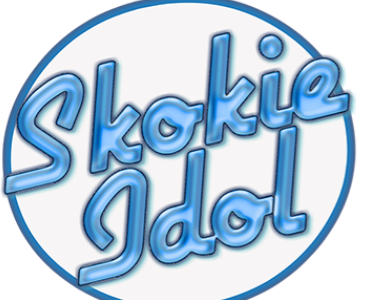 Skokie Idol is ready for action