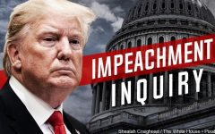 What you need to know about the Continuing impeachment of President Trump