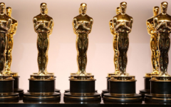Oscars: the snubs and predictions