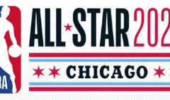 2020 NBA All-Stars come to Chicago