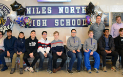Chess team will compete in State tournament this weekend