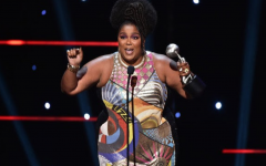 51st NAACP Image Awards inspired, motivated viewers