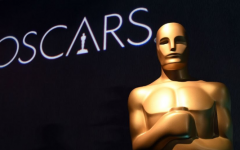 The 92nd Oscar Awards honor the biggest film stars of the year