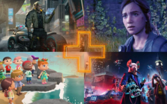 Top 7 video games to look for 2020