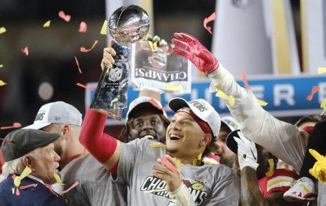 The Super Bowl LIV Recap