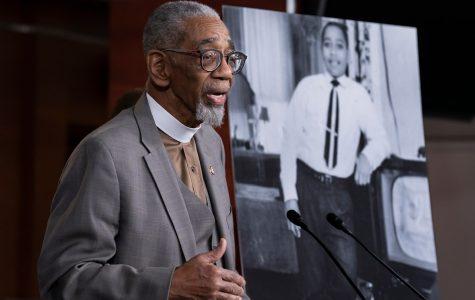 U.S. Congress finally passes anti-lynching law