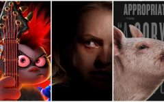Universal releases latest films for home viewing early