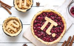 Have a slice of Pi day fun
