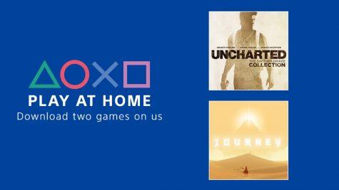 Photo courtesy of PlayStation Blog
