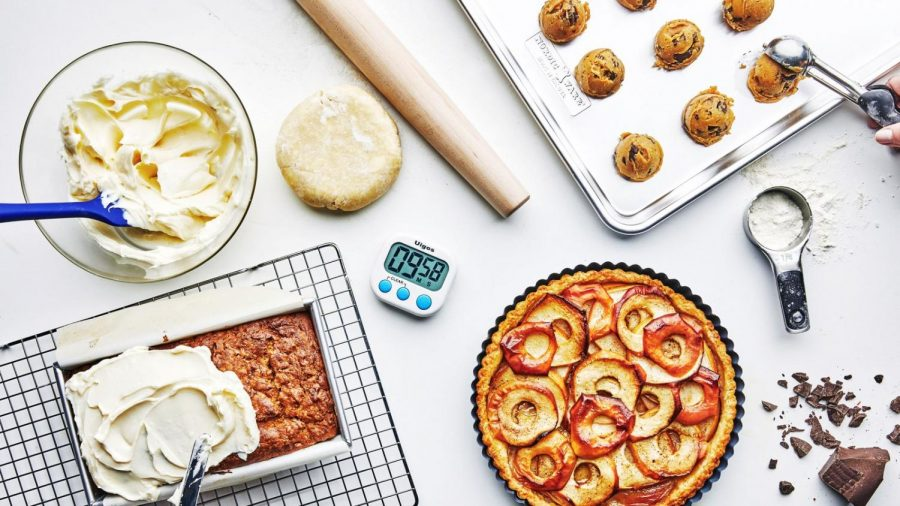 Quarantine+is+the+perfect+time+to+bake+some+delicious+desserts%21