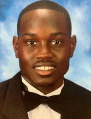 Men responsible for Ahmaud Arbery killing arrested