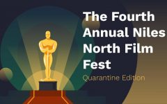 Fourth Annual Film Fest goes virtual