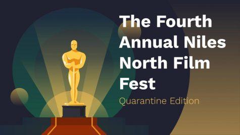 Fourth Annual Film Fest goes virtual