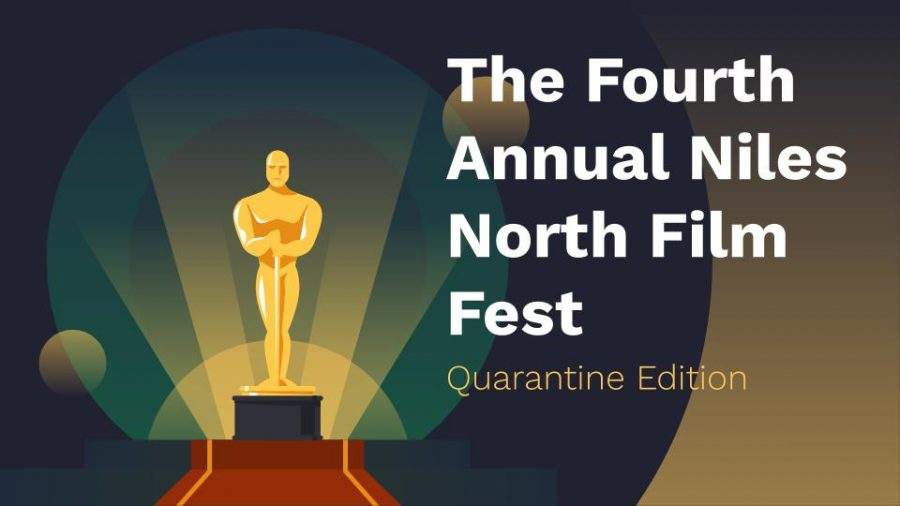 Fourth+Annual+Film+Fest+goes+virtual