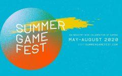 Photo courtesy of Summer Game Fest, taken from YouTube