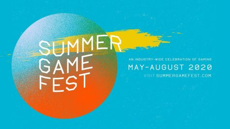 Summer Game Fest steps in to fill the E3 void