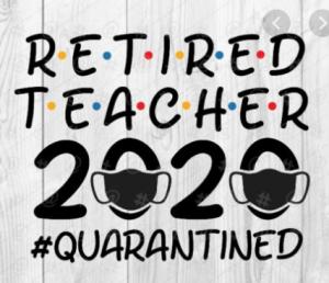 NN celebrates our 2020 retirees