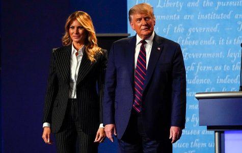 Image courtesy of Julio Cortez; Associated Press