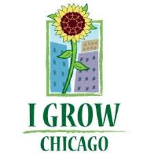 Image courtesy of I Grow Chicago Facebook