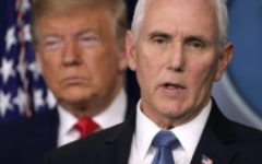 Pence opts not to remove impeached President from Office