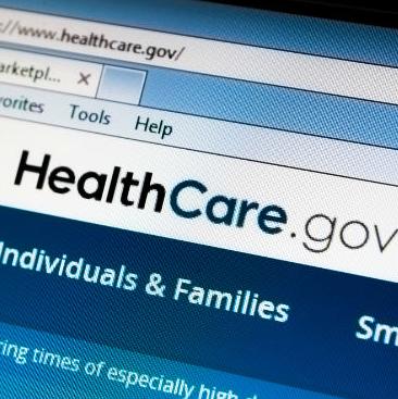Biden signs executive order to expand healthcare