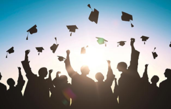 D219 plans for socially distant graduation
