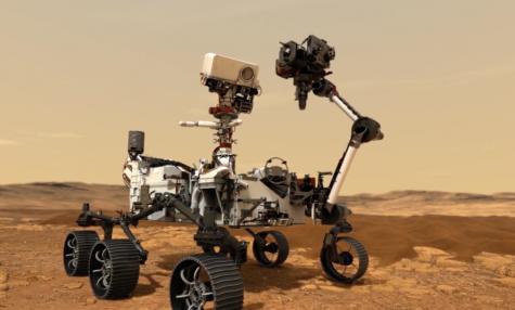Photo Credit to: cbsnews.com/news/nasa-mars-perseverance-rover-landing-jezero-crater/