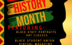 D219 Black History Month: What did you think?
