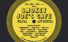 Niles North Theater presents: Smokey Joe's Cafe