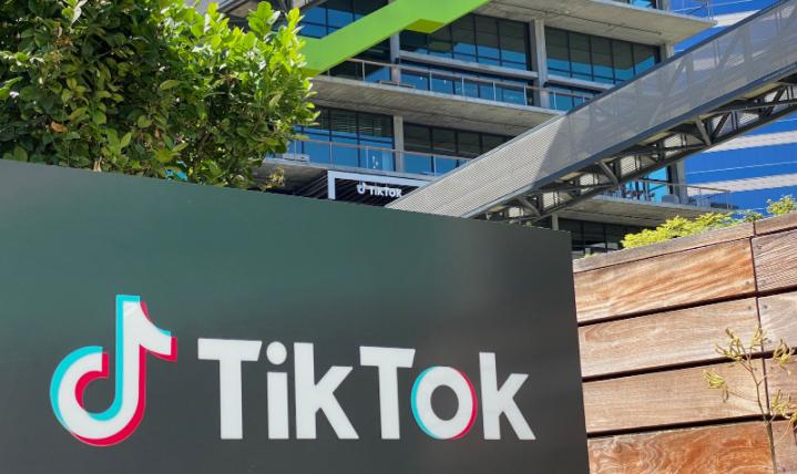 TikTok+Trouble%3A+Social+media+giant+reels+from+international+scrutiny