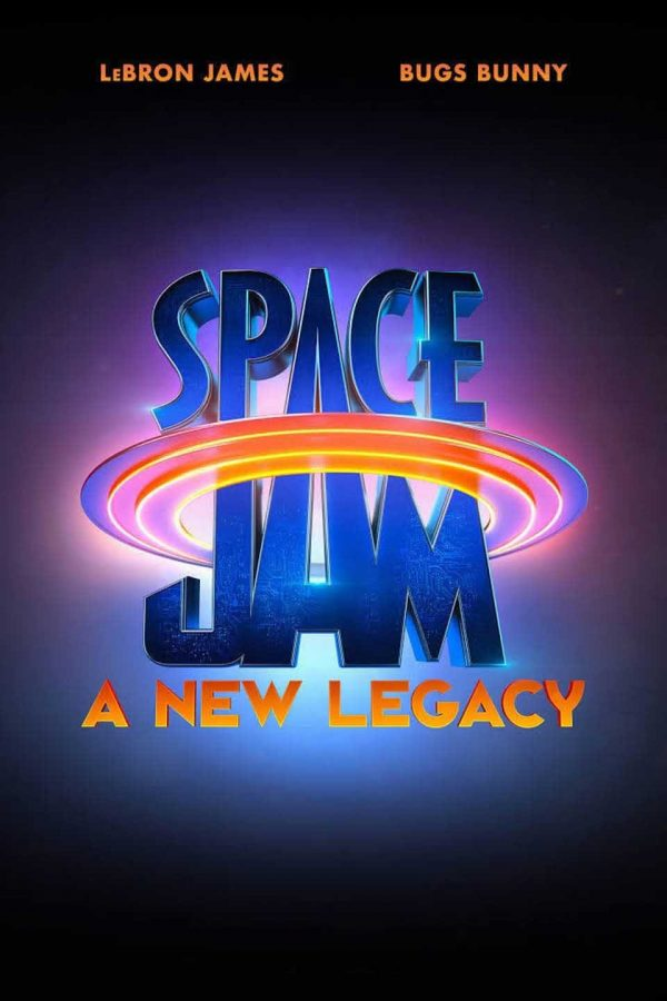 Space+Jam+2%3A+A+New+Legacy+coming+to+theaters